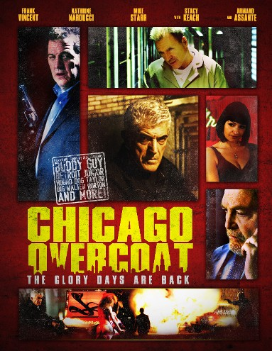 Chicago Overcoat movie