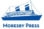 Moresby Press logo